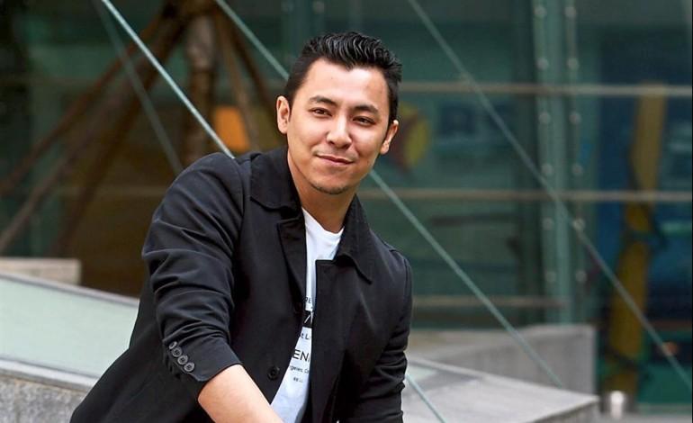Kutipan filem KL Gangster RM5 Juta setelah 3 hari di pawagam