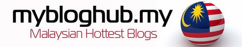 mybloghub.my