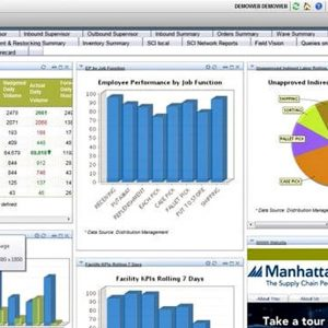 Screenshot Manhattan WMS900x556 300x300 - Warehouse Management System – What is It