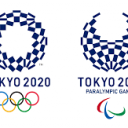 download 4 128x128 - Things To Do At Home During The Tokyo Olympic Games