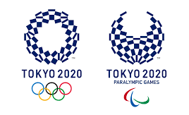 download 4 268x163 - Things To Do At Home During The Tokyo Olympic Games