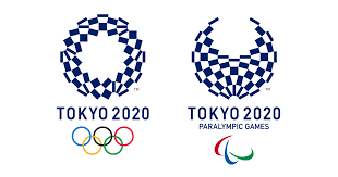 download 4 - Things To Do At Home During The Tokyo Olympic Games