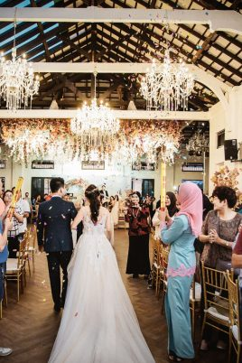 woohoo 268x402 - Top Reasons To Hire A Wedding Planner
