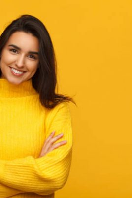 istockphoto 936419870 612x612 1 268x402 - What Your Favourite Colour Says About You