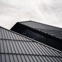 ryunosuke kikuno Mu9uo42SXEY unsplash 128x128 - Roofers: Make The Right Choice!