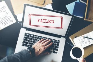 digital marketing solutions near me 2 300x200 - Why Some Businesses Fail And How They Can Cope