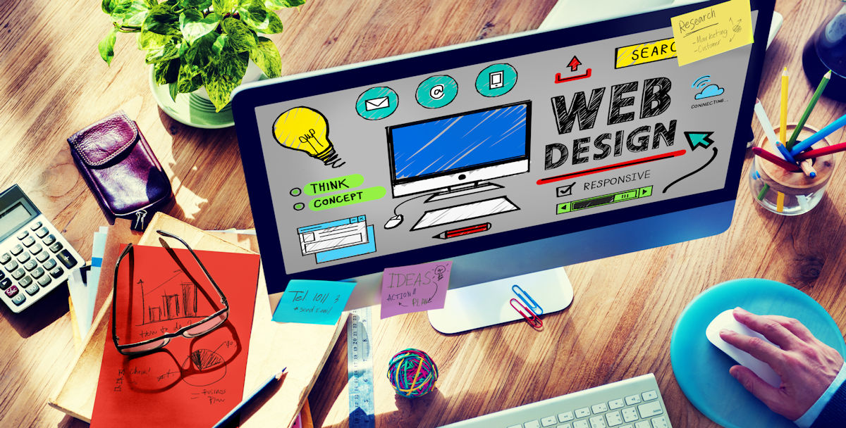 find out more about web design malaysia  - Helpful Tips In Choosing A Web Design Company