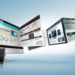 find out more about web design malaysia
