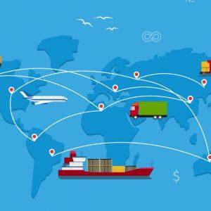 altus malaysia supplychain logistics