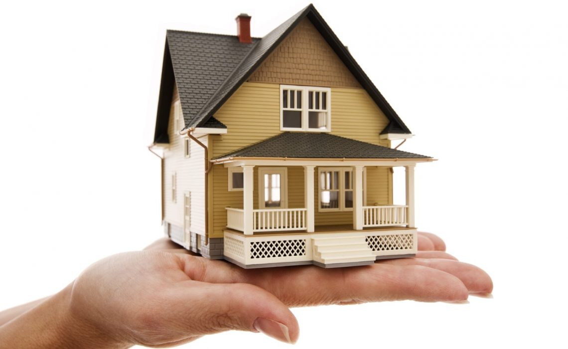 Why It Might Be Time To Sell Your Property