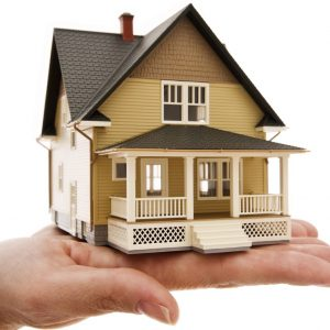 home insurance e1479125215618 300x300 - Why It Might Be Time To Sell Your Property