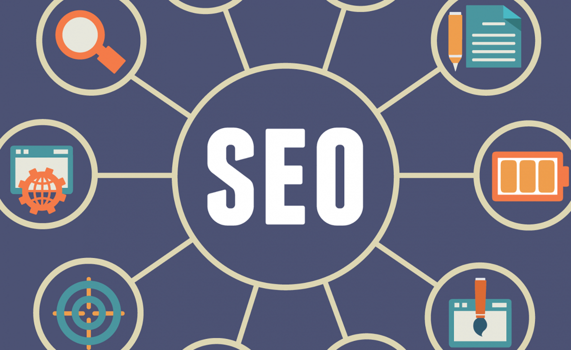 SEO, it's more important than you think…