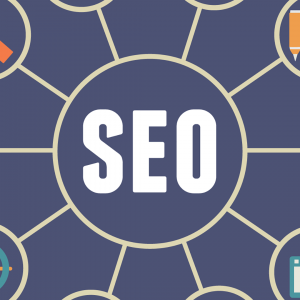 seo wheel ss 1920 300x300 - SEO, it's more important than you think…