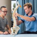 physio courses 768x384 128x128 - Existing Myths About Pilates Methods