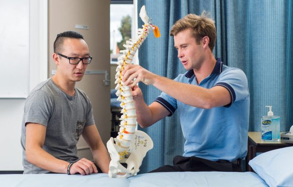 physio courses 768x384 600x384 - Existing Myths About Pilates Methods