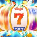 top 5 reasons to love slot machines 128x128 - How To Have The Perfect Night At The Casino