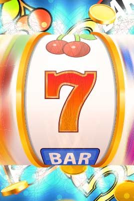 top 5 reasons to love slot machines 268x402 - How To Have The Perfect Night At The Casino