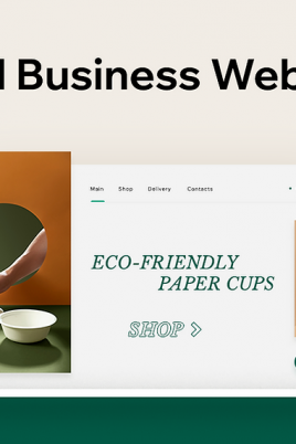 5e5a34 77ddeffbc8da4613a26e2388b5be98d2 mv2 268x402 - Website- An ultimate Platform for a Business to Grow