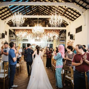 woohoo 300x300 - Top Reasons To Hire A Wedding Planner