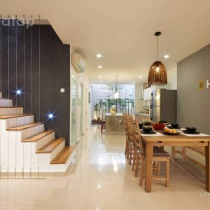 10 striking terrace homes in kuala lumpur 300x300 - When You Need To Apply for Home Loan