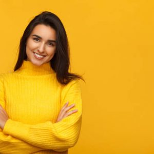 istockphoto 936419870 612x612 1 300x300 - What Your Favourite Colour Says About You