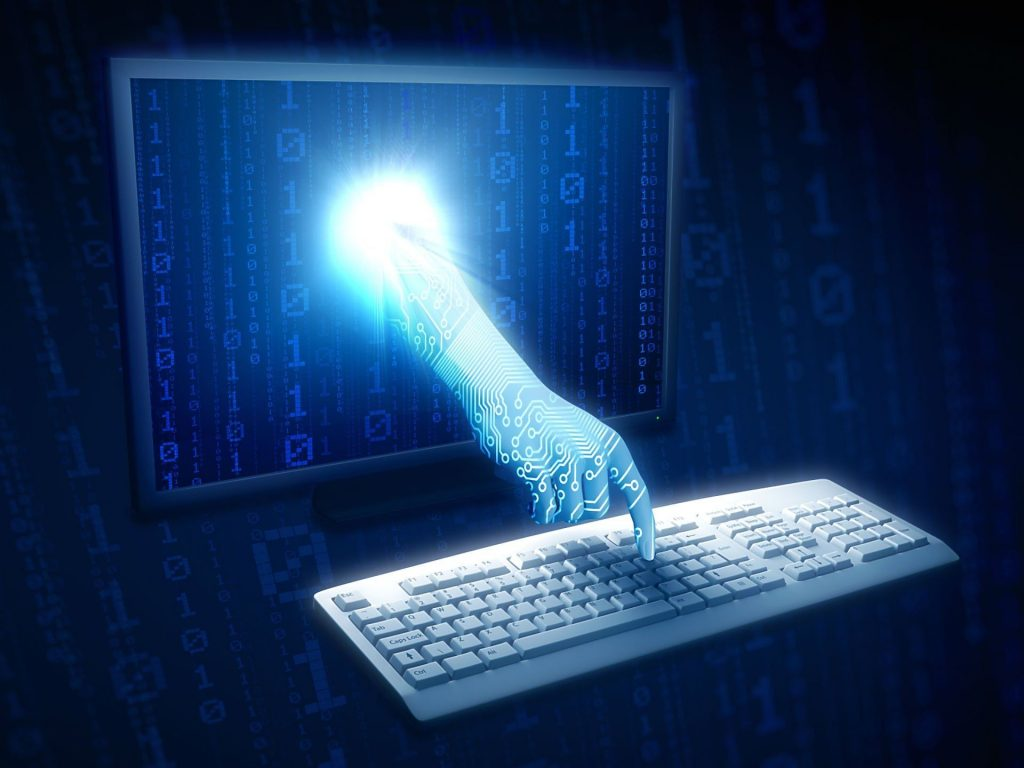 viruses 1024x768 - Tips to Protect Your Technology
