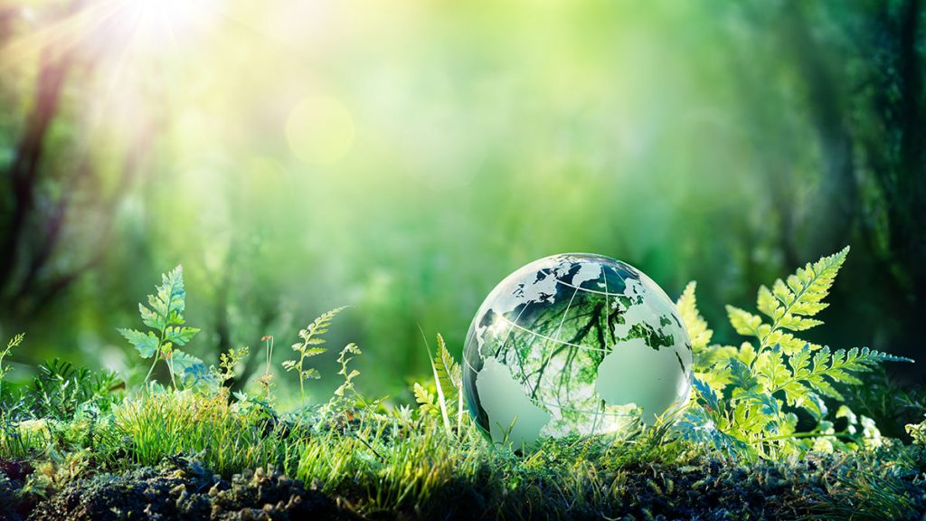 anuga horizon sliderbild2 sustainable environment better food for a better world 1 1024x576 - Advantages of Buying Grocery Online