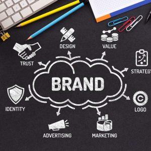 branding in Malaysia