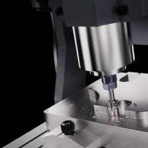what machine structure fabrication johor