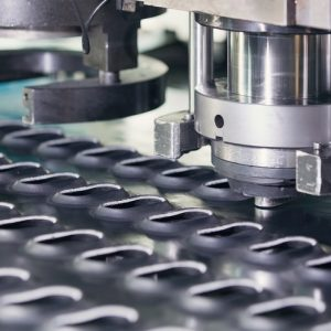 one-stop metal manufacturer solutions in malaysia