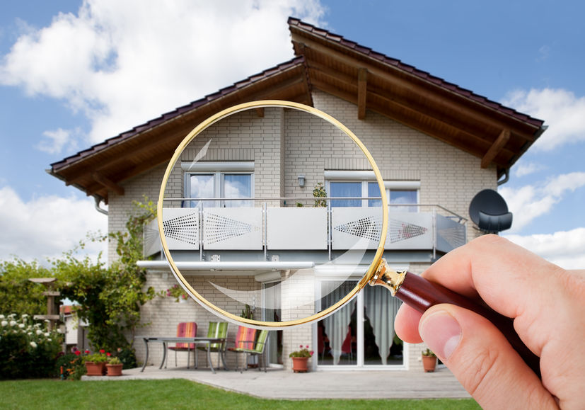 Making the Right Decisions When Purchasing a Home